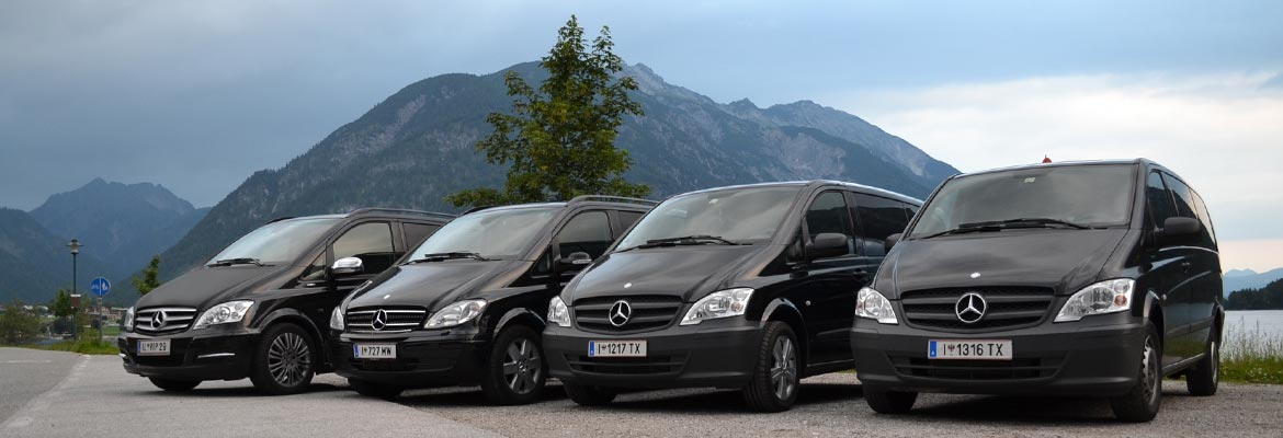 airport taxi innsbruck taxi innsbruck airport transfer tirol. Black Bedroom Furniture Sets. Home Design Ideas